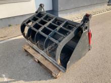 Jiné vybavení Greifschaufel 1,40 m 0,4 cbm EURO