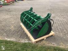 Otro equipamiento Düvelsdorf Greifschaufel 1,80 m EURO