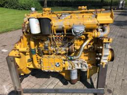 Pièces tracteur Iveco 8210 SRI 22A001
