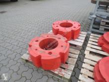 Pièces tracteur 1000kg