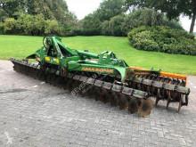 Aperos no accionados para trabajo del suelo Arado Amazone Catros 6001-2
