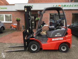 Manitou Manitou MI 18 D chariot diesel neuf