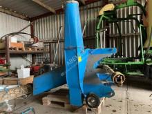Állattenyésztési gép Himel stromolen használt egyéb állattenyésztő felszerelés