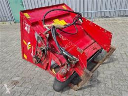 Material de ganadería BvL B-max 900 instrooibak otro material de ganadería usado