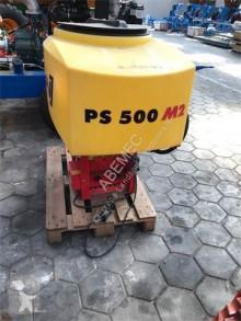 APV-Zaaimachine PS500 M2 hydraulisch Distributeur d'engrais occasion