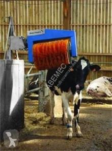 Állattenyésztési gép Boumatic Koeborstel (nieuw) használt egyéb állattenyésztő felszerelés