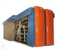 Materiel til dyreavl Boumatic Melkrobot MR-D2 robot de traite brugt
