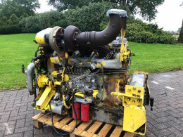 Pièces tracteur DAF 1160