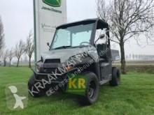 Utilitaire Polaris Ranger EV 4x4