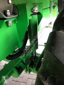 Vedere le foto Rimorchio agricolo nc Joskin Drakkar 7600/27D150