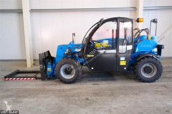 View images Nc Genie GTH-2506 telescopic handler