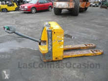 nc Michelin WN 20 pallet truck