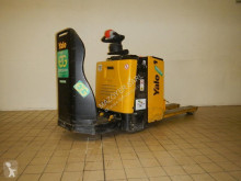 Pallet truck Yale MP20X tweedehands