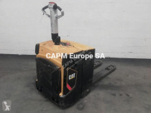 transpaleta Caterpillar NPP20N2R