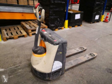 Crown WP2315 pallet truck