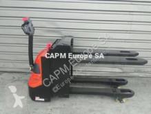 paletový vozík Hangcha CBD20-W-DL