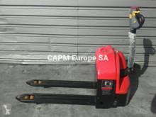 paletový vozík Hangcha CBD18-WM-F