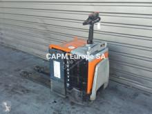 paletový vozík Rocla TP20ACH