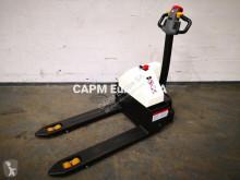 transpalette Hangcha CBD15-EMD 685