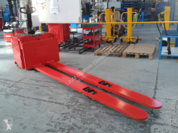 LOC Turboloc A300 pallet truck used