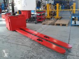 LOC Turboloc A300 Niederhubwagen gebrauchter