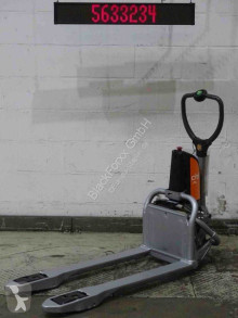 Still citione pallet truck
