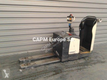 Crown WP2340S pallet truck