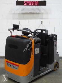 Still cx-troutenzughydr. pallet truck used