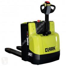 transpalette Clark PX20