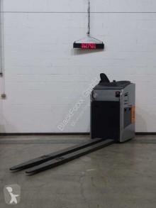 Транспалетна количка Still fs-x33 втора употреба