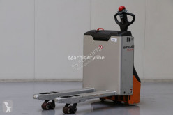 Pallet truck Still ECU14 tweedehands