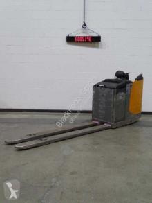 транспалетна количка Still exu-s24/2400mm