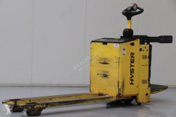 Hyster P2.0SE pallet truck used