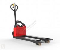 paletový vozík Hangcha CBD12-Lithium