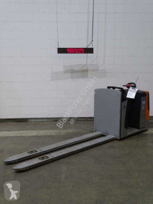 Still cx20/2390mm pallet truck