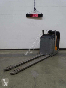 Still exu-s24/2400mm pallet truck