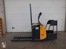 транспалетна количка Atlet PLP 200