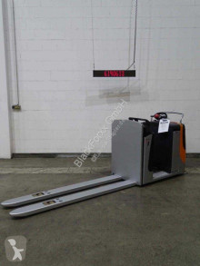 Pallet truck Still cx20/batt.neu tweedehands