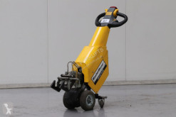otros materiales nc Master Mover SM100 PLUS