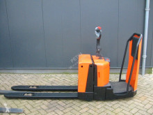 transpalet BT LPE 200-8