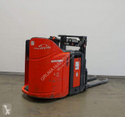 transpalette Linde L 12 L HP SP/133
