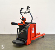 Linde T 25 AP NARROW/1153 pallet truck used stand-on