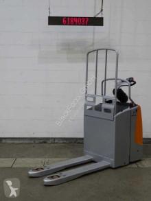 paletovací vozík Still exu-sf20/batt.neu