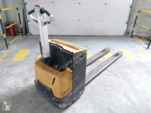 transpalette Caterpillar NPP20N2