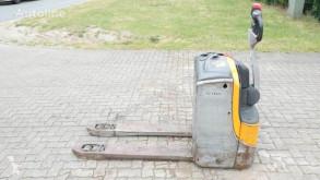 Paletovací vozík Still EXU18 Neue Batterie použitý