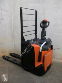 transpalette BT LPE 200