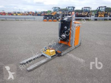 Still EK-X 790 pallet truck
