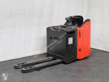 transpallet Linde T 20 SP 131