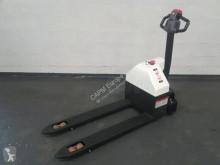transpalette Hangcha CBD15-EM