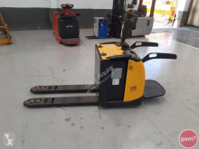 Transpalet Atlet PLP200 second-hand